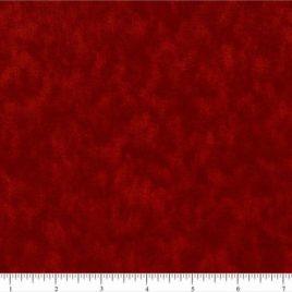 108″ Dark Red Marble