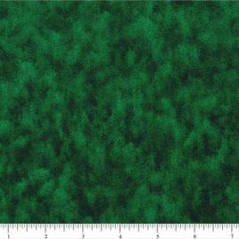 108″ Dark Green Marble