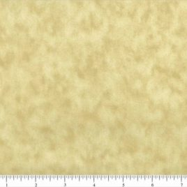 108″ Light Tan Marble