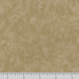 108″ Light Brown Marble