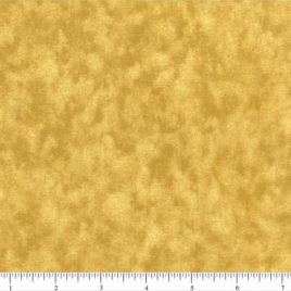 108″ Tinsel Gold Marble