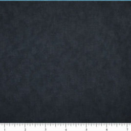 108″ Black Marble