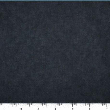 BD-44395-805_LRG