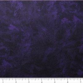 108″ Violet Swirl