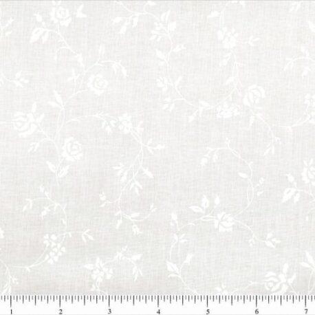BD-42250-A01_LRG – Copy