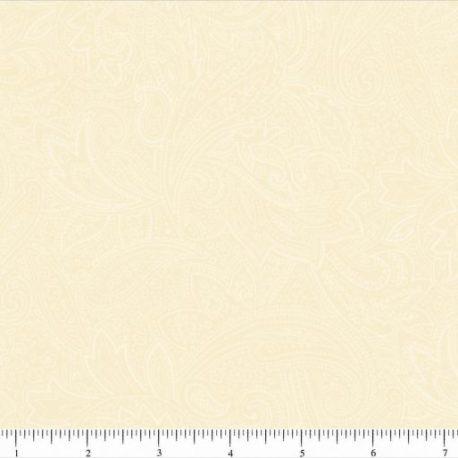 CD-49638-201_LRG