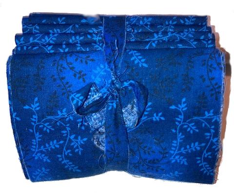 6-pk lvs dk blu (2)