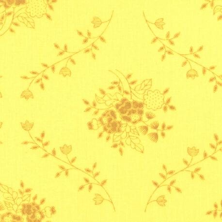 BD-46393-yellow1