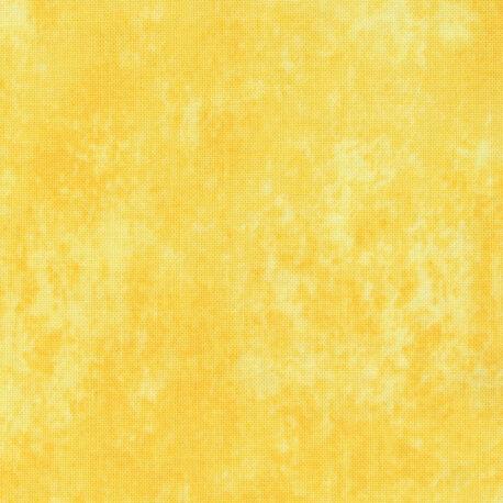 Yellow Smudge