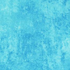 108″ Medium Blue Smudge