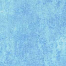 108″ Light Blue Smudge