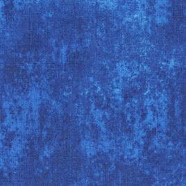 108″ Dark Blue Smudge