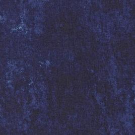 108″ Dark Navy Smudge