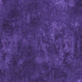 108″ Purple Smudge