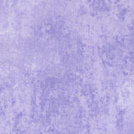 108″ Light Purple Smudge