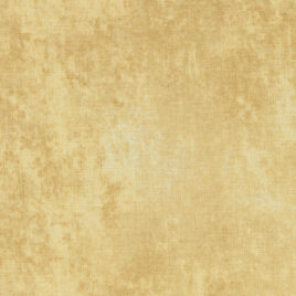 108″ Light Brown Smudge (coming soon)