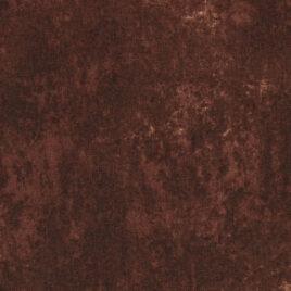 108″ Dark Brown Smudge