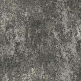 108″ Gray Smudge