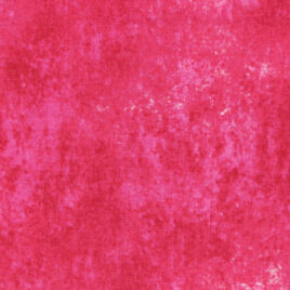 108″Rosy Red Smudge