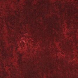 108″ Dark Burgandy Smudge